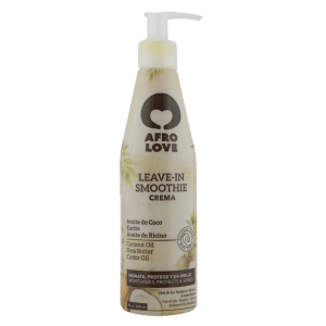 Afro Love Leave-in 290ml