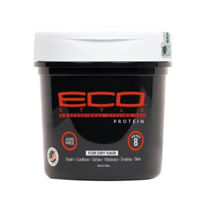 Gel ECO Style Proteina X 473ML (16 oz)