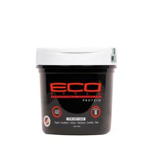 Gel ECO Style Proteina X 236ML (8 oz)