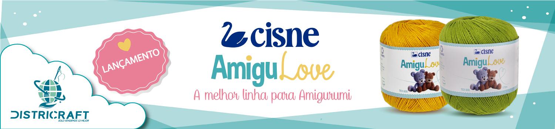 Banner-Amigu-Love
