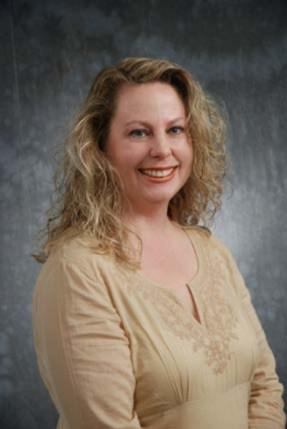 Denise Alder-Gutherz, DTM