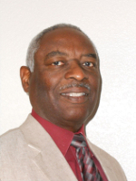 John Davis, DTM, Lt. Governor Education & Training, District 39 Toastmasters