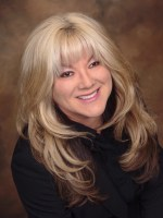 Sondra Nunez, DTM, Program Quality Director, District 39 Toastmasters