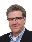 Jaap Russchenberg - Immed.Past District Director