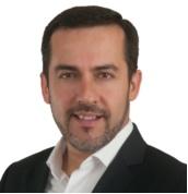 Nelson Emilio – DTM