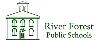 Welcome to River Forest School District 90 located in
