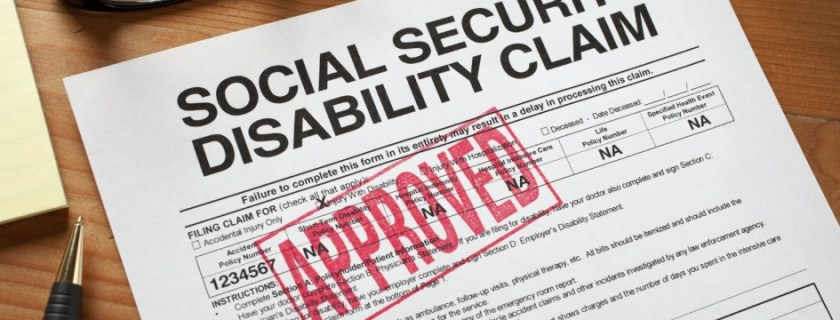 social-security-claims