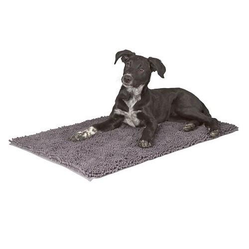 tapis superbed tapis pour chien