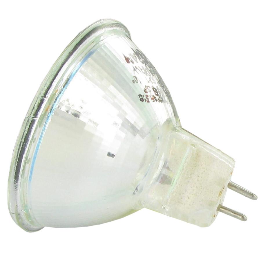 Abat Jour Opaline Lampe De Bureau