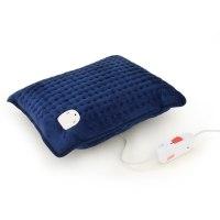 Oreiller lectrique Sissel Heating Pillow