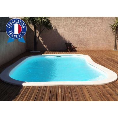 piscine coque olympie 6 5 x 3 4 m
