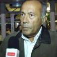 Adolfo Rodriguez Saá de paso por General Villegas – Mira el video (gentileza Cablevisión)