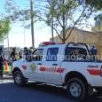 El cuerpo fue examinado por el Dr. Osvaldo Ruíz, de Pehuajó, medico de la Policía Científica. Se determinó además, que la muerte se habría producido al menos 5 o 6 […]