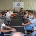 La denominación es Centro de Transportistas Unidos de General Villegas. La reunión de presentación comenzó pasadas las 17 horas en la sede del club Eclipse y contó con la presencia […]