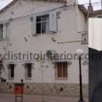 Néstor Pablo Varrone, ejerce la medicina en la localidad de Piedritas, donde además reside. Tiene 35 años. Mediante Resolución Nº 2676/13, el Ministerio de Justicia y Seguridad a cargo de […]