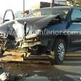 Se produjo ayer alrededor de las 17:30 horas, en la intersección de las calles Vieytes y Arenales. El camión un Dodge 600, perteneciente a la firma Materiales Tous, conducido por […]