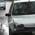 La colisión se produjo ayer cerca de las 13:30 horas sobre calle Necochea casi esquina Moreno, cuando dos autos que circulaban, bajo la lluvia, en la misma dirección se chocaron. […]
