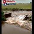La difícil situación hídrica también afecta, como lo hizo tiempo atrás, a la ruta provincial 50 en el tramo comprendido entre las ciudades de Vedia y General Arenales. Tal como […]