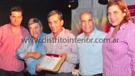 Así quedó establecido este sábado en el club Rivadavia de la ciudad de Junín donde concurrieron los presidentes electos de los comité de los 19 distritos de la cuarta sección […]