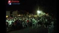 El evento se llevó a cabo el pasado sábado 7 en las instalaciones del Prado Italiano de General VIllegas organizado por la Iglesia Redil de Cristo que cada semana tiene […]