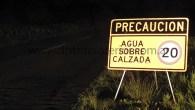 La masa hídrica que avanza por el oeste del pueblo ya alcanzó a esta hora 22:30 hs. la traza, obligando a las autoridades competentes municipales junto a Defensa Civil a […]
