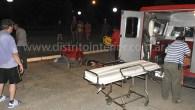 El hecho tuvo lugar a las 23:20 hs. en la intersección del Acceso Av. Arq. Antonio Carrozzi y Panacea, frente a la escuela Técnica de General Villegas. La moto, una […]