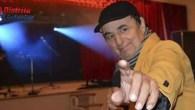 El cantante Claudio Nadal intentó deslindar responsabilidades por el tema musical totalmente injurioso que apareció en youtube interpretado por él, y que luego bajaron del sitio por las críticas que […]