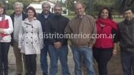 Así lo expresa el comunicado oficial del Gobierno de Eduardo Campana al que perteneció hasta esta mañana Lidia Brizuela (la tercera desde la izquierda), mediante el cual dieron a conocerla […]