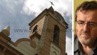 Será en la misa del atardecer la que oficiará el Obispo Mosconi en la Parroquia San José. Lallegada del sacerdote en caracter de administrador parroquial se dio hace menos de […]