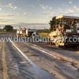 Ayer por la mañana, casi 24 horas después que un acoplado terminara volcado, con su carga desparramada sobre el asfalto y el tránsito interrumpido a raíz de una del estado […]
