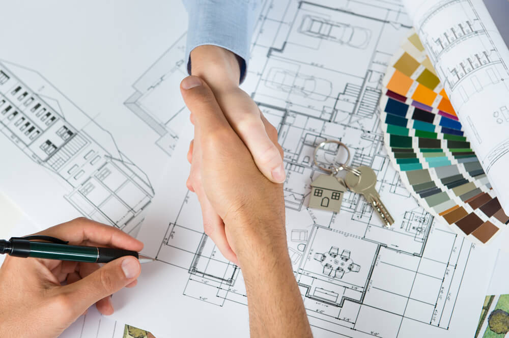 Software inmobiliaria