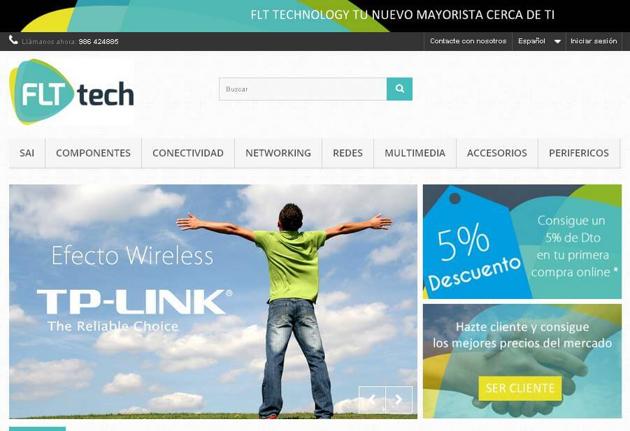 flt-tech-web (1)