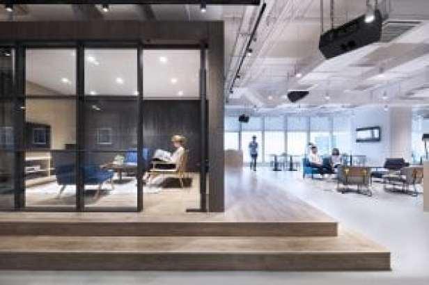 02_bean-buro_office-workplace_kwung-tong_warner-music-hong-kong