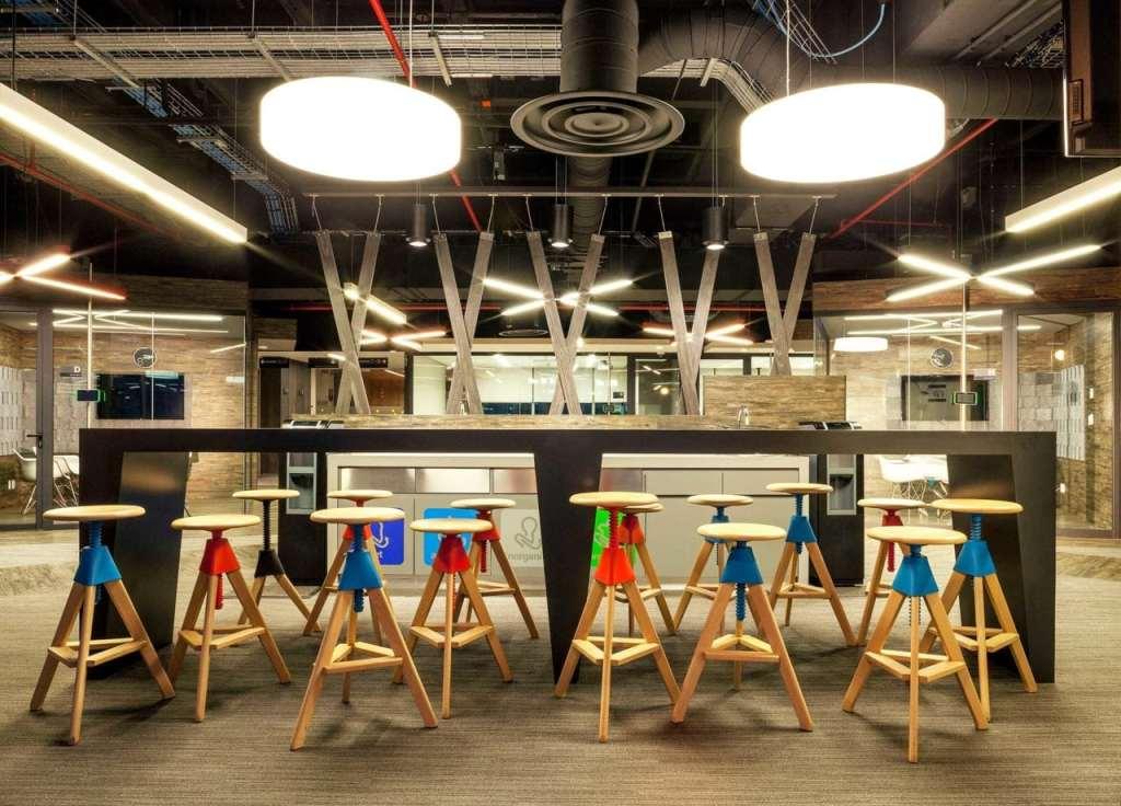 3-Oficinas-Axa-(3)
