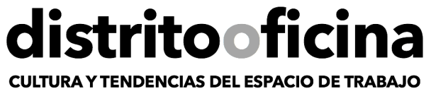 distrito oficina logo