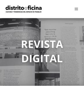 revista digital distritooficina