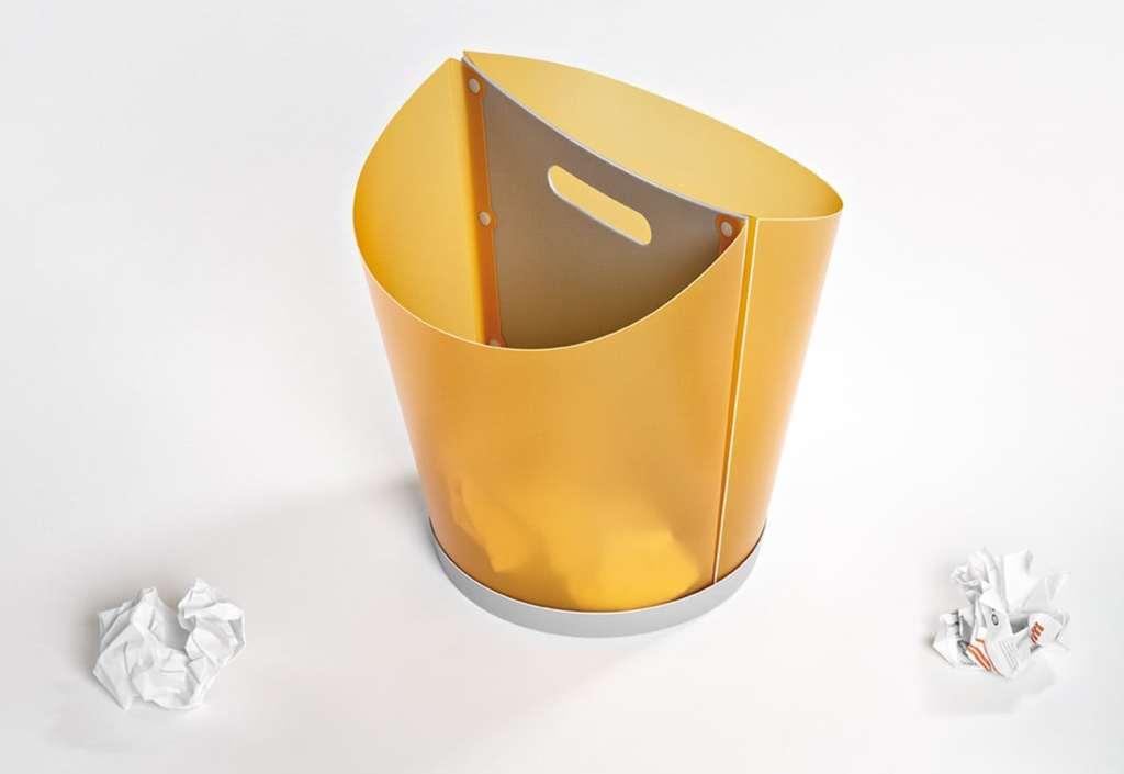made design ginebra