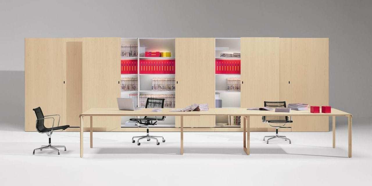 Colección Regua de Alvaro Siza, producida por Unifor