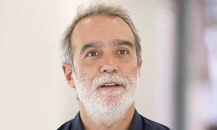 Los retos del coworking (4): Rafa de Ramón, CEO de Utopicus
