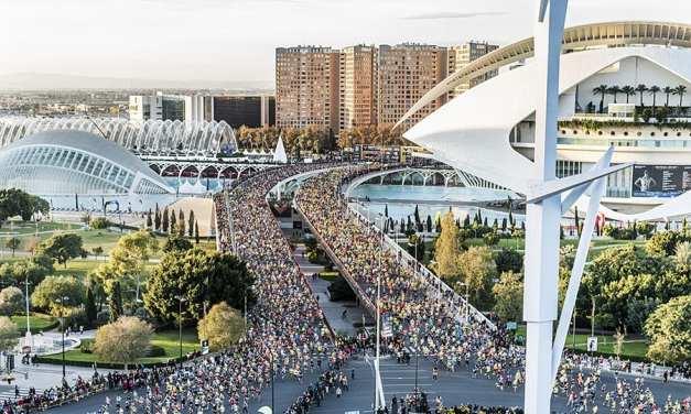 Valencia será Capital Mundial del Diseño en 2022
