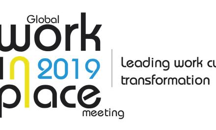 Global Workinplace Meeting reúne a más de 35 expertos internacionales en el mayor foro del sector de oficinas