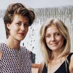 """""""Creamos espacios que cuentan historias"""", Tatjana von Stein y Gayle Noonan, Sella Concept"""