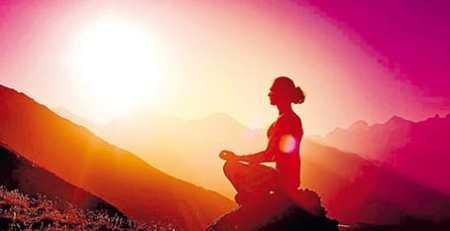 Tipos-de-meditacion-2