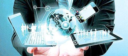 propuestas tecnologicas 2016
