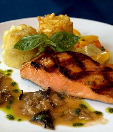 salmon-1531137