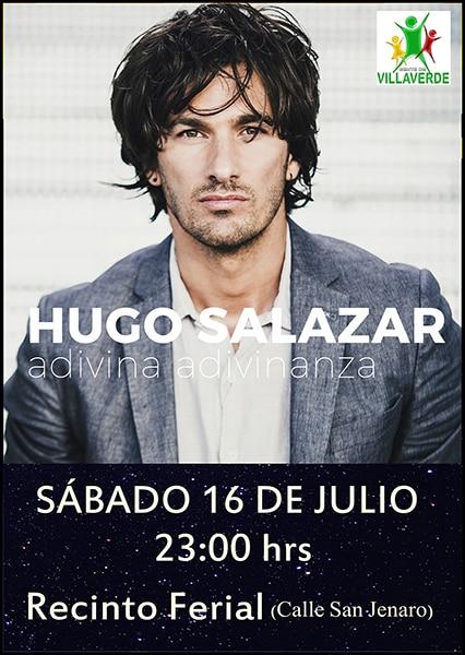 Hugo Salazar 4