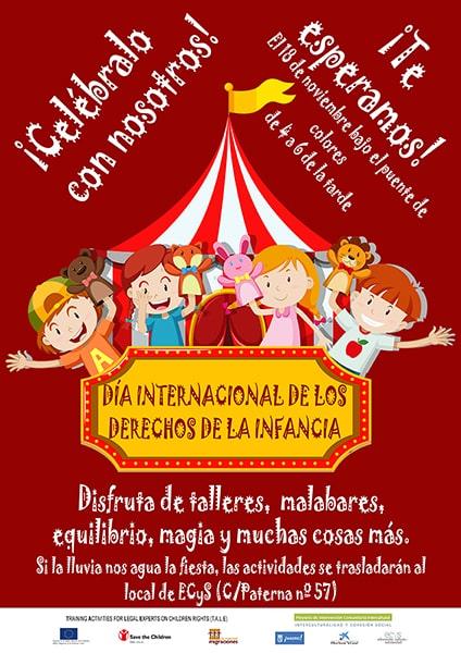 dia-internacional-de-la-infancia