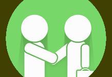 Atraer clientes y no morir en el intento - Sanva Marketing