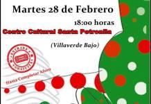 II Feria de Andalucía