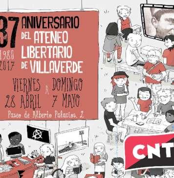 37-aniversario-ateneo-libertario-villaverde